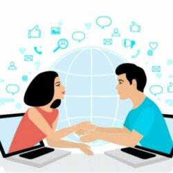 Flert i Dating avatar