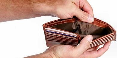 Kako do novca na brzinu